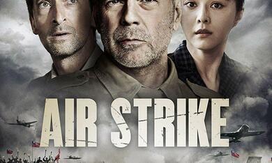 Air Strike - Bild 1