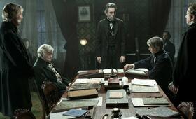 Lincoln mit Daniel Day-Lewis, David Strathairn, Hal Holbrook und Tim Blake Nelson - Bild 11