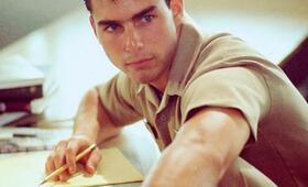 Top Gun - Sie fürchten weder Tod noch Teufel mit Tom Cruise - Bild 58