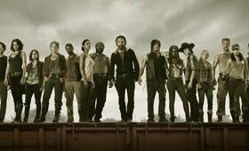 The Walking Dead - Bild 174