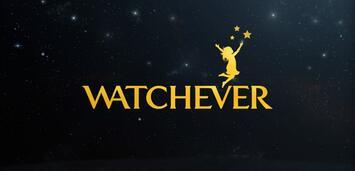 Bild zu:  Watchever