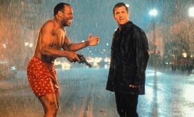 Lethal Weapon 4 - Zwei Profis räumen auf mit Mel Gibson und Danny Glover - Bild 80
