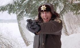 Fargo - Bild 1