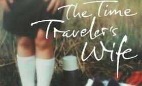 Die Frau des Zeitreisenden - Bild 21