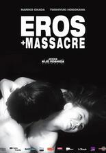 Eros Plus Massacre