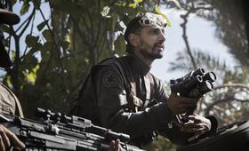 Rogue One: A Star Wars Story mit Riz Ahmed - Bild 61