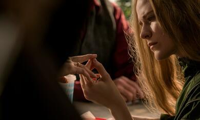 Kajillionaire mit Evan Rachel Wood - Bild 8
