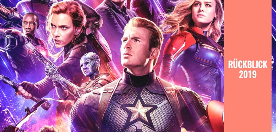 erfolgreichste filme 2019