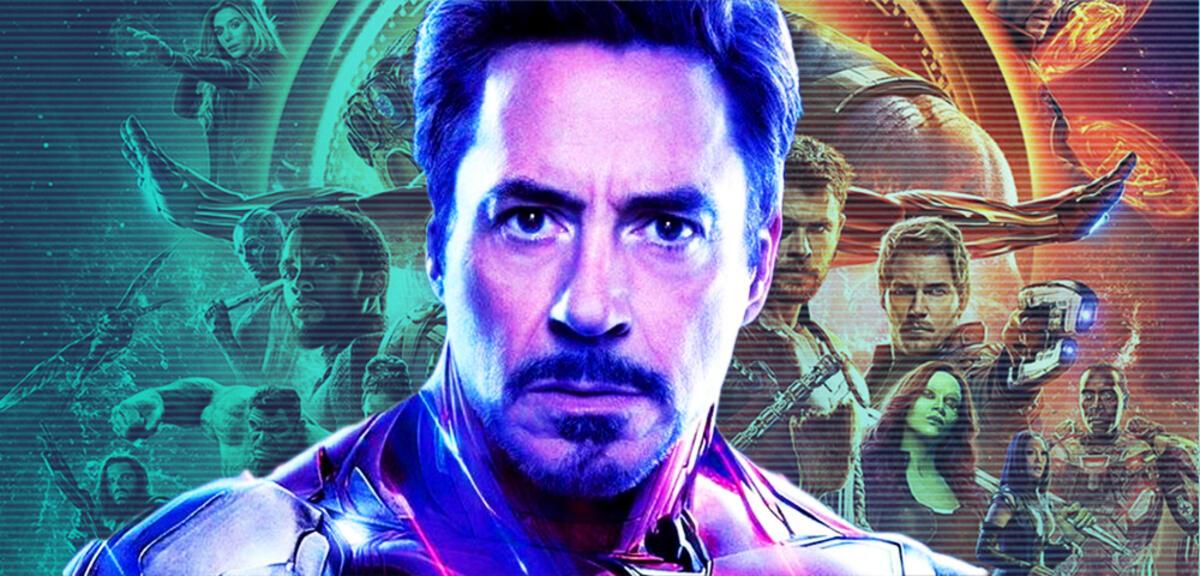 Kein-Witz-Marvel-Fans-wollen-Tony-Stark-mit-riesigem-Plakat-zur-ck-ins-MCU-holen