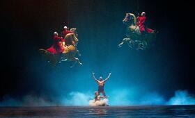 Cirque du Soleil - Bild 3