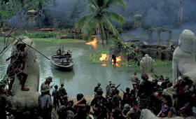 Apocalypse Now - Bild 139