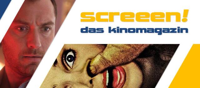 Scary Movie und Side Effects