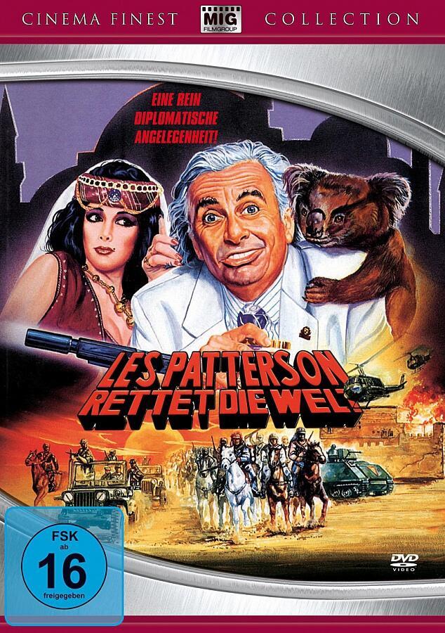 Alte Amerikanische Filme