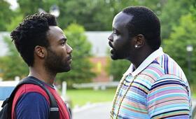 Atlanta, Atlanta Staffel 1 mit Donald Glover und Brian Tyree Henry - Bild 63
