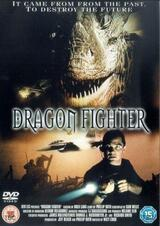 Dragon Fighter - Poster