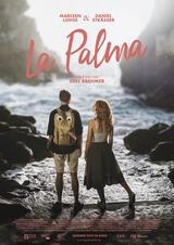 La Palma - Poster