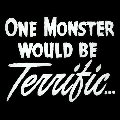 Großartig Monster Jobs Setzen Samples Fort Fotos - Entry Level ...