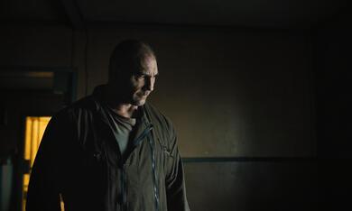Blade Runner 2049 mit Dave Bautista - Bild 11