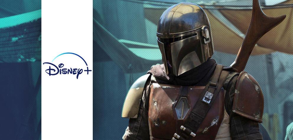 Wann Spielt The Mandalorian Die Star Wars Zeitlinie Erklart