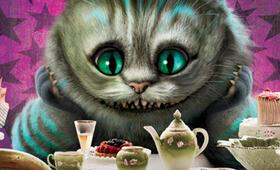 Alice im Wunderland mit Stephen Fry - Bild 39