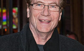Jürgen Prochnow - Bild 23