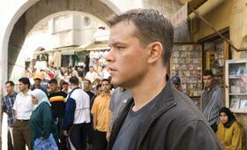 Das Bourne Ultimatum mit Matt Damon - Bild 8