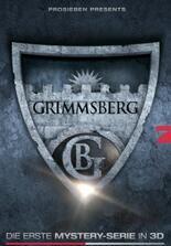 Grimmsberg