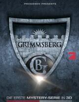 Grimmsberg - Poster