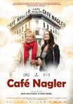 Café Nagler