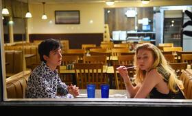 Zurück zu dir mit Sophie Turner und Asa Butterfield - Bild 14