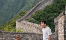 Karate Kid mit Jackie Chan und Jaden Smith - Bild 7