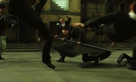 Matrix Reloaded - Bild 24
