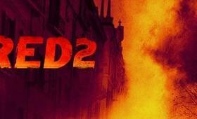 R.E.D. 2 - Bild 28