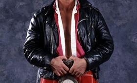 Roddy Piper - Bild 16