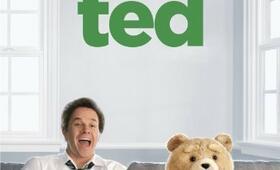 Ted - Bild 14