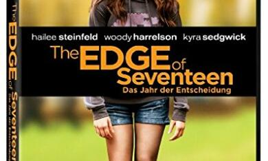 The Edge of Seventeen - Bild 10