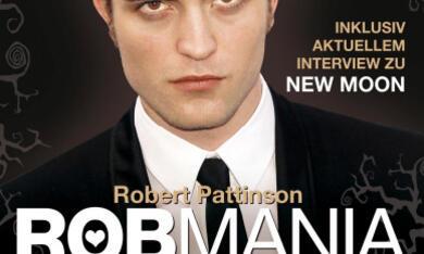 Robmania - Die Dokumentation über den Superstar - Bild 1