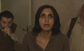 Under the Shadow mit Narges Rashidi - Bild 10