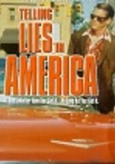 American Dreamer - Charmante Lügner