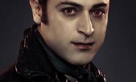 Twilight 4: Breaking Dawn - Biss zum Ende der Nacht - Teil 2 - Bild 14