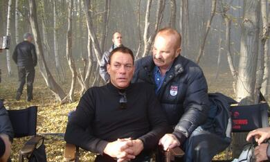 The Expendables 2 - Bild 2