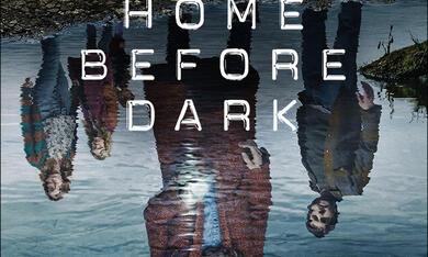 Home Before Dark, Home Before Dark - Staffel 2 - Bild 3