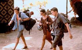The Beach mit Leonardo DiCaprio, Guillaume Canet und Virginie Ledoyen - Bild 33