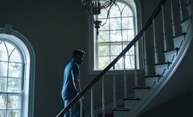 The Killing of a Sacred Deer mit Colin Farrell - Bild 10
