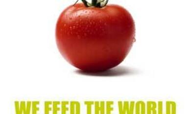 We Feed the World - Essen global - Bild 1