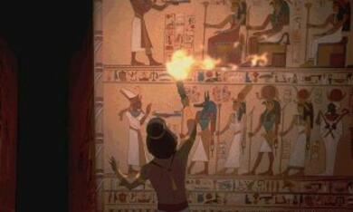 Der Prinz von Ägypten - Bild 10