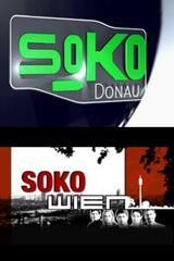 SOKO Donau - Poster