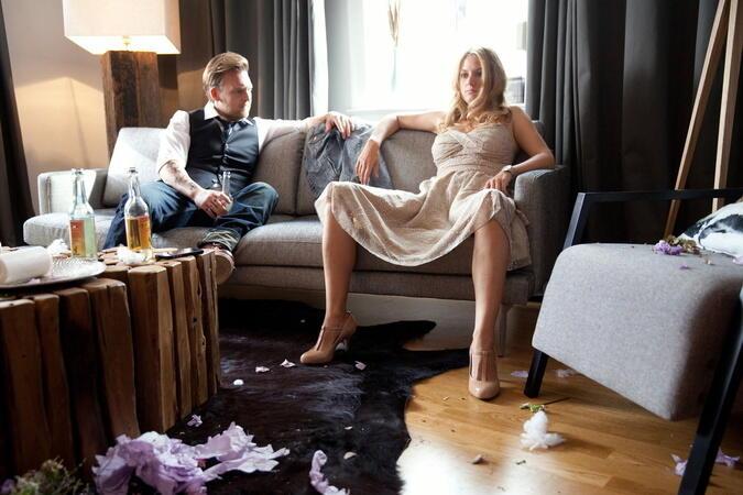 verliebt verlobt vertauscht bild 9 von 17. Black Bedroom Furniture Sets. Home Design Ideas