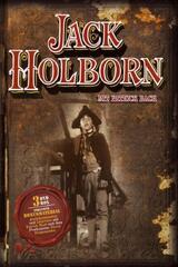 Jack Holborn - Poster