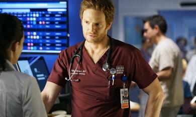 Chicago Med - Staffel 5 - Bild 10